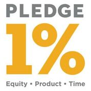 Pledge 1% Equity Product Time