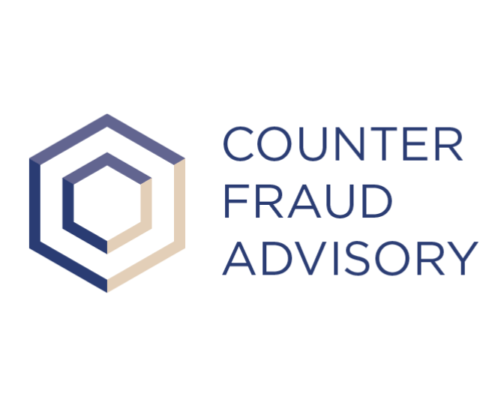 Counter Fraud Advisory project