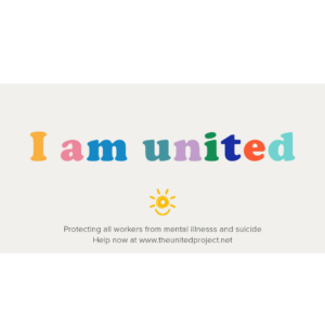 The United Project